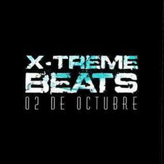 Promo - X-TREME BEATS