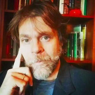 #27 Video e didattica digitale: intervista a Luca Raina