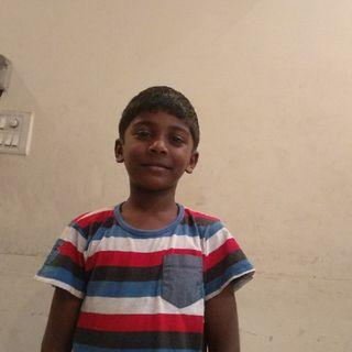 Aditya Story1