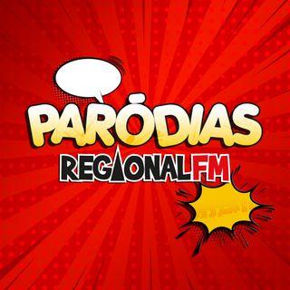 Paródias Regional FM