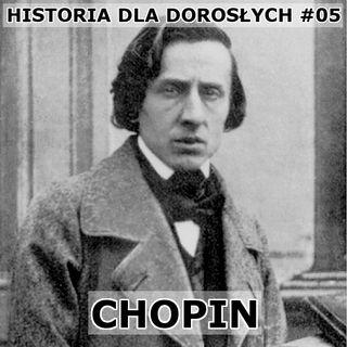 05 - Chopin