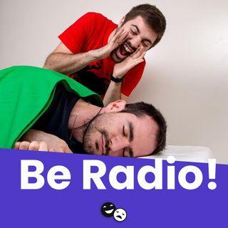 Be Radio! - Stagione 5