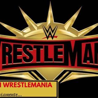 Le migliori Wrestlemania secondo Wrestling It