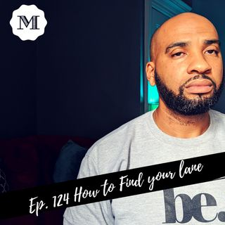 Ep. 124 How to find your lane