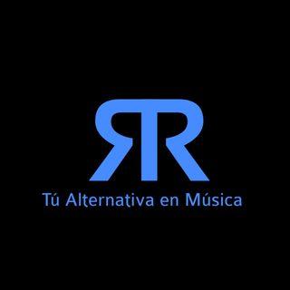 Rolando Radio Ep. 1