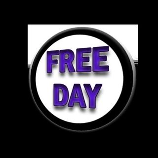 live 1(FREE DAY)