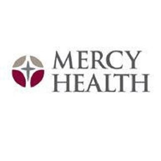 Dr. Angela Andrews - Mercy Health