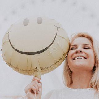 4.- Taller de nutrición y salud antiestrés: Ellas ya lo han conseguido. ¿y tu?