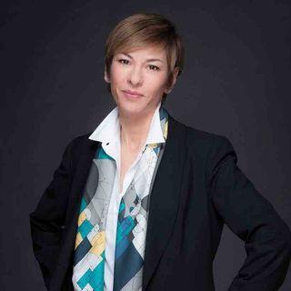 Guest, Karen Bigman  - Dating In The New World