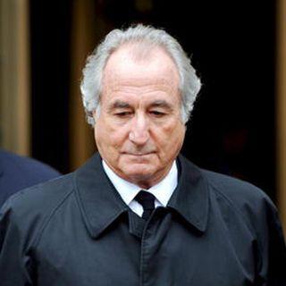 Addio a Bernie Madoff, la mente della truffa del secolo