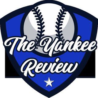 Astros Series & 4 More