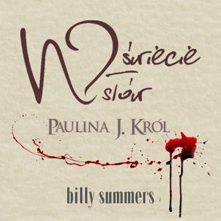 BILLY SUMMERS / 1