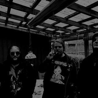 TARDUS MORTEM - Armageddon Interview