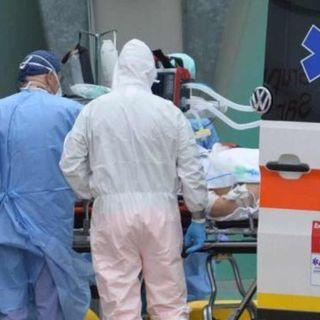 Coronavirus, nuovi contagi in calo: 129 in 24 ore. 15 le vittime