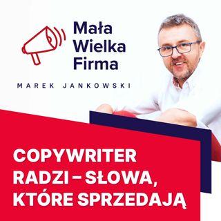 145: Jak napisać ofertę, która zrobi wrażenie na kliencie   Darek Puzyrkiewicz
