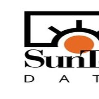 Get List Building Services for your business from SunTec Data