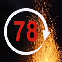 STL 78: Makin' Sparks on yer Tablesaw