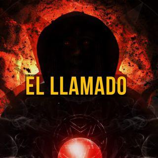 El Llamado (Historias De Terror)