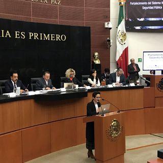 Nuevas elecciones en Puebla con diferente sabor