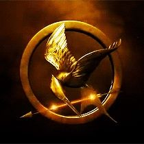 Hunger Games OST