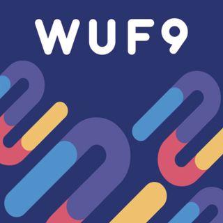 La implementación de la nueva agenda urbana - WUF9 Kuala Lumpur