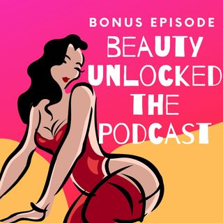 Beauty Unlocked Bonus Episode: The Ugly Girl Papers or Poisonous Beauty Advice from Victorian England