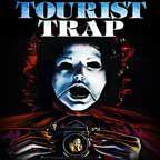 TPB: Tourist Trap