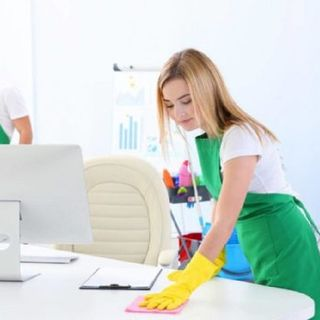 Tile Grout Cleaning Canberra – Make A Difference To Tthe Overall Appeal of Your House