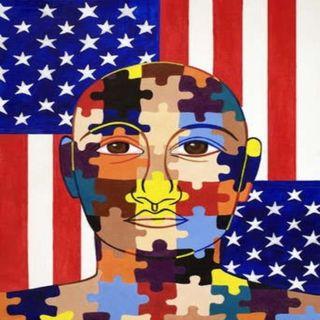 Defining America's Identity