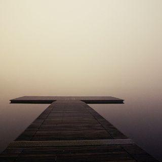 Meditacion Para Cultivar Ecuanimidad
