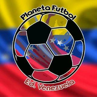 Planeta Fútbol (Prog. #02)