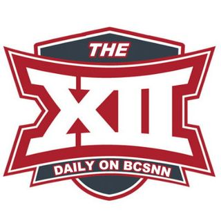 The Big 12 Daily on BCSNN