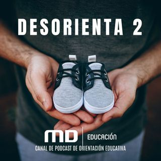 Presentación Desorienta2