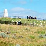 BlitzoCast 045 - Impresiones de Rosebud y Little Bighorn