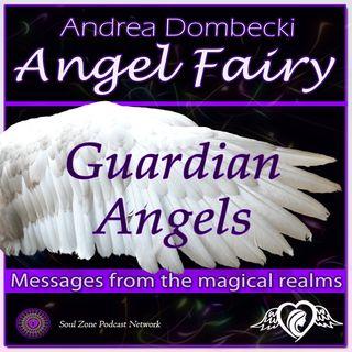 AF: 26 Guardian Angels