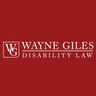 Find The Best Disability Lawyers Carefully!!!
