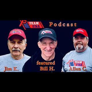 Bill Hayes, also Alan Carpenter and James Kochevar (The Minnesota Beach Boys)