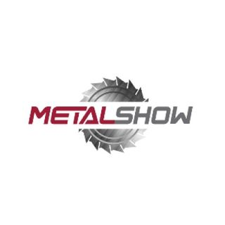 soberforliferadio.com Presents The Live Metal Show Hosted by Duane Lawder
