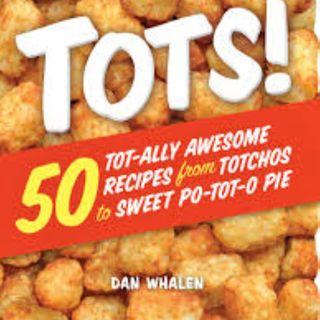 Dan Whalen Releases Tots