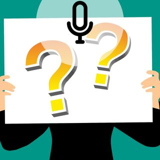 #4 - Conosci davvero i tuoi clienti?