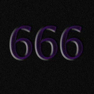 11 SATANA - CASI DI SATANISMO