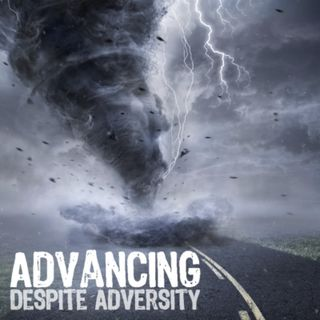 5 Ways To Deal With Adversity