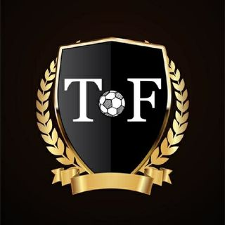 Jornada 3   Territorio Fútbol