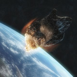 Defenders of Earth on Planetary Radio