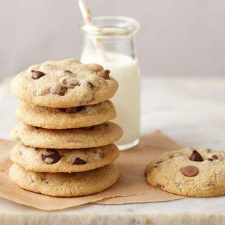 Episode 64 - Cookies !