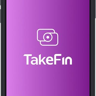 Why To Use TakeFin Expenses App To Track Expenses In 2020