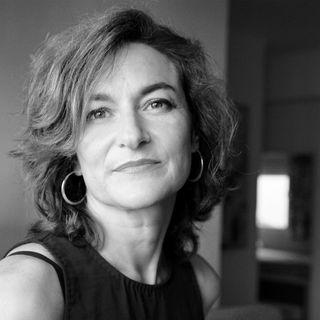 La Herrería cierra temporada con Ada Salas y su obra Descendimiento