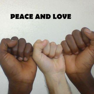 Le parole che amiamo