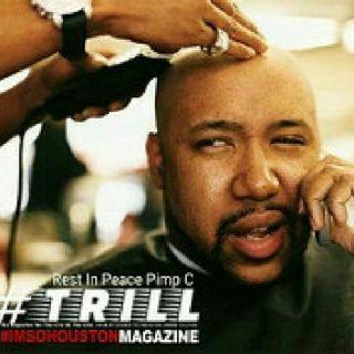 Pimp C Drops Hip Hop Jewels