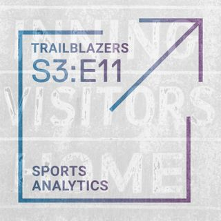 Sports Analytics: What's After Moneyball?